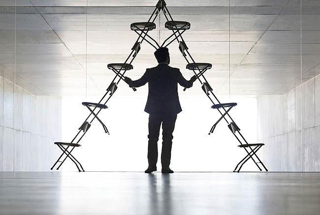چشمانداز 2020؛ عصر مدیران تیزهوش