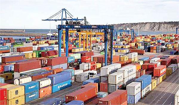 استرداد مالیات خوشحسابان صادراتی