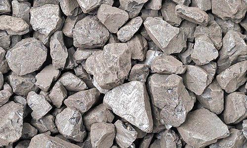 شرایط مناسب جهانی برای توسعه صادرات معدنی