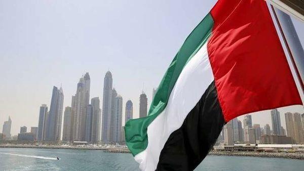 خبر رییس نمایندگی ایران در امارات از رفع مشکلات صدور ویزای امارات برای شهروندان ایرانی