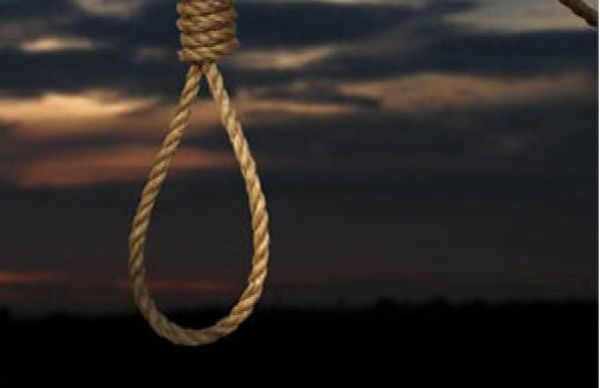 تزریق مرگبار به یک فرد معلول در زندان