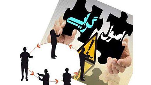 قالیباف به نفع رئیسی از صحنه رقابت های انتخاباتی کنار می کشد؟