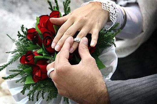 اگر می خواهید با درآمد کم ازدواج کنید، بخوانید