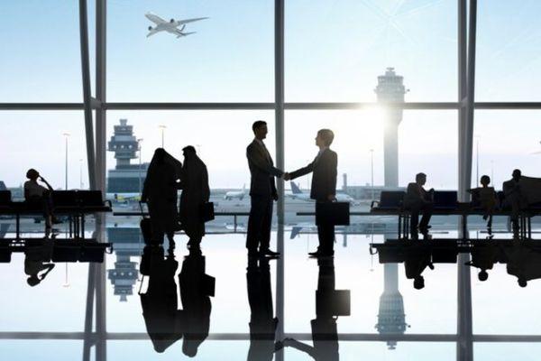 صدور ویزای ایران برای گردشگران تجاری و درمانی