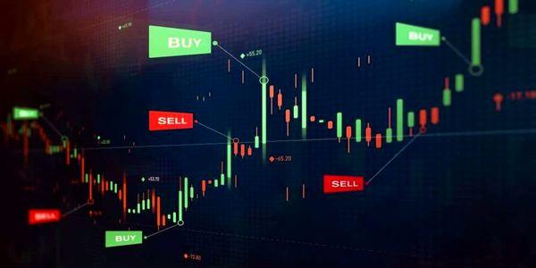 منابع تعذیه رشد شاخص سهام