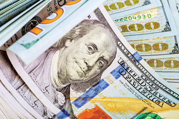 کانال شکنی ارز و سکه