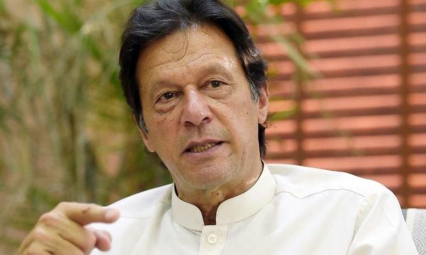 پنجشیر به دست طالبان افتاد/ عمران خان دست بهکار شد