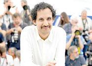 اهدای جایزه «نوعی نگاه» کن به کارگردان ایرانیتبار
