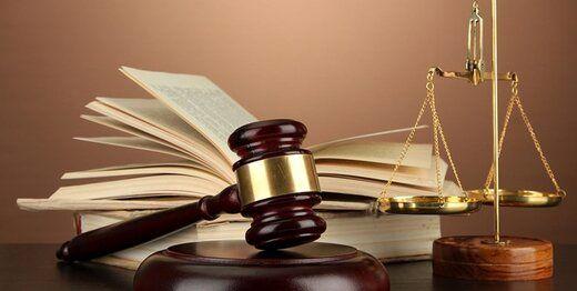 رویکرد قوه قضاییه باز اجتماعی شدن زندانیان است