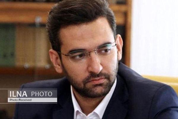 آذری جهرمی: نسل انقلابیون حاضر نیستند صندلیها را به دیگر نسلها بدهند