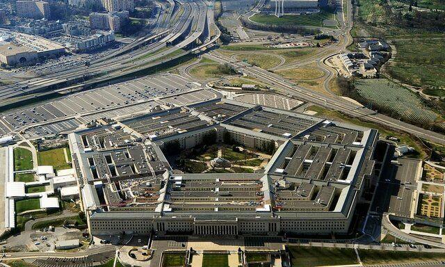 پنتاگون: همچنان نتایج حمله پهپادی ۲۹ اوت در کابل را ارزیابی میکنیم