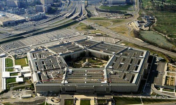 پنتاگون: نتایج حمله پهپادی در کابل را ارزیابی میکنیم