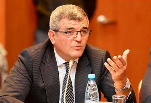 موضع جدید آذربایجان درباره رابطه با ایران/ در هیچ تحریمی علیه ایران شرکت نمی کنیم