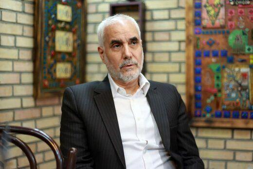 واکنش ستاد محسن مهرعلیزاده به یک خبر