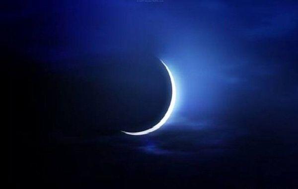 فردا در چه کشورهایی عید فطر است؟