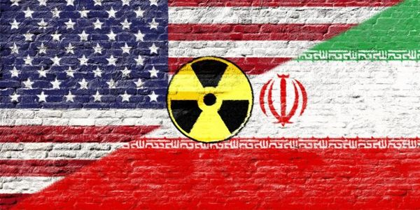 سیگنالهای غیرسازنده میان ایران و آمریکا/ خطر فروپاشی مذاکرات