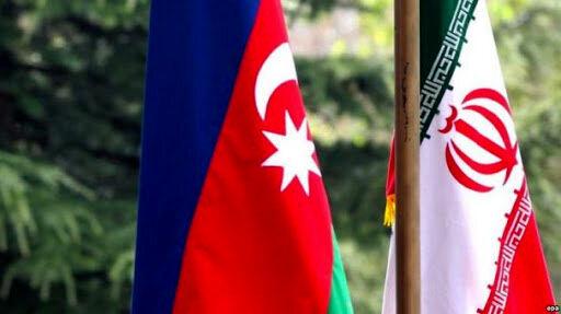قدردانی ژنرال علیاف از حمایت ایران از آذربایجان