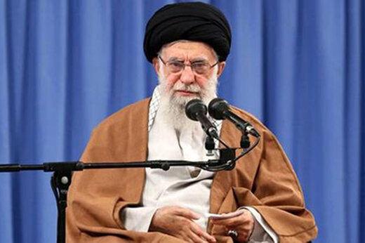 اینستاگرام صفحه رسمی پایگاه اطلاع رسانی رهبر انقلاب را مسدود کرد