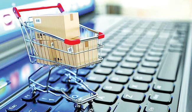 «عدم تامین کالا»، در صدر شکایات خریداران اینترنتی