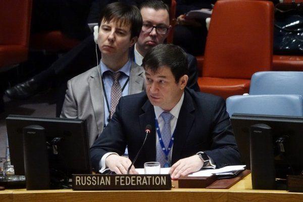 روسیه: اوضاع کنونی برجام قابل مدیریت است