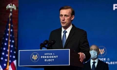 آمریکا: روابط با روسیه دشوار است