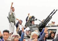 تغییر معادله در جنگ یمن
