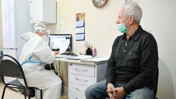 ایمنی بعد از ابتلا به کرونا پایدارتر از واکسن است؟