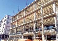 سه مزاحم سرمایهگذاران ساختمانی