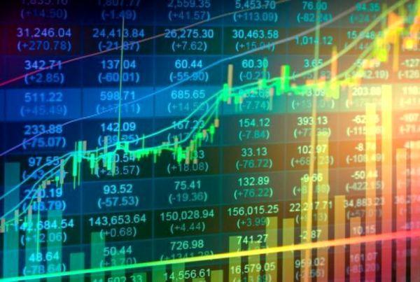 آخرین تحولات بازار سهام/ افزایش ارزش معاملات خرد