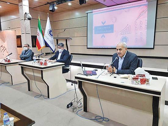 3 درخواست تجار کرمانشاه از مجلس