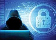 حمله اینترنتی به سامانه دولتی