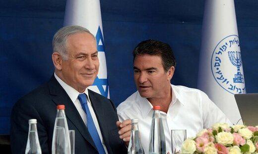 زد و بند نتانیاهو با رییس موساد فاش شد