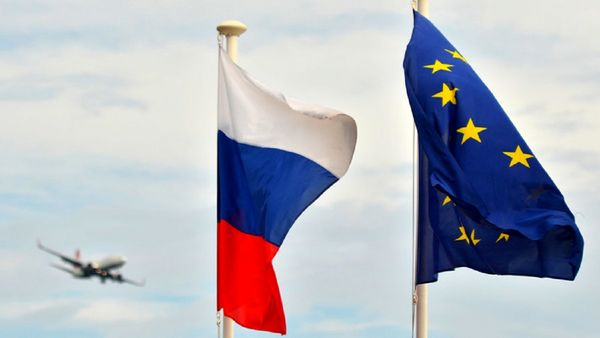 اتحادیه اروپا تحریم روسیه را تمدید کرد