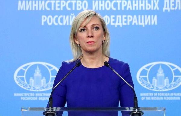 هشدار جدی روسیه نسبت به تبعات برنامههای موشکی انگلیس و آمریکا