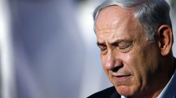 ادعای نتانیاهو در مورد مذاکره خیالی ترامپ با ایران