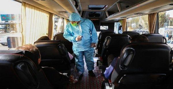 محدودیت کرونایی برای واکسینه شدهها لغو می شود؟