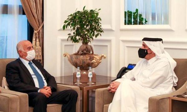 قطر؛ میزبان نشست بعدی رهبران فلسطینی