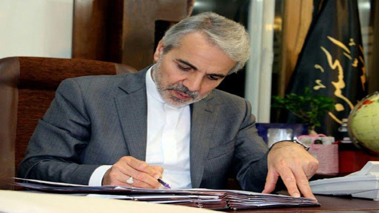 شرکتهای سوئیسی خواستار سرمایهگذاری در ایران