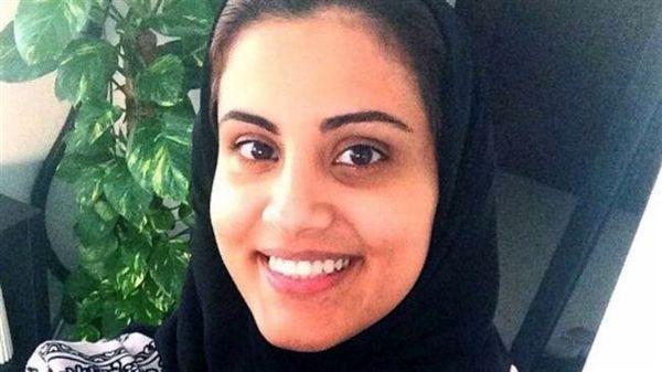 اعتصاب غذای فعال حقوق بشر زندانی در عربستان