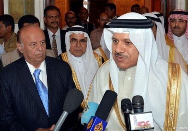بحرین: در تغییرات برجام باید نگرانیها رفع شود