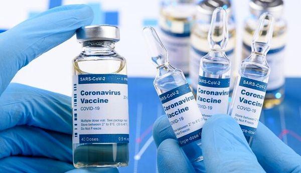 تاکید قالیباف بر تسریع به دریافت واکسن کرونا از پکن
