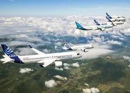 انتظار بهبود صنعت هوایی در سال 2021
