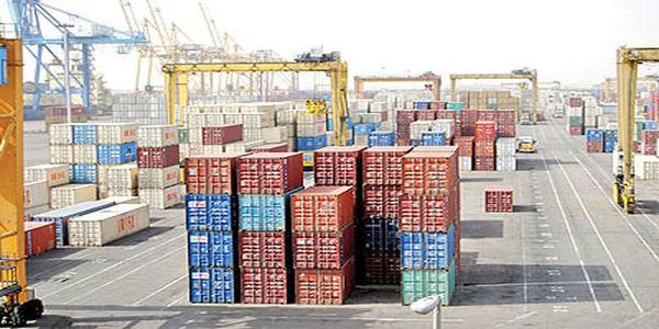 مهمترین بازارهای هدف کالاهای ایرانی معرفی شدند