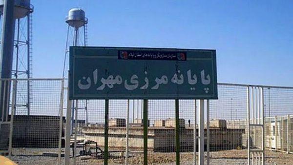 هشدار درباره ممنوعیت تردد در مرزهای کشور
