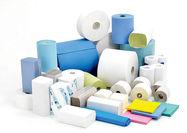 قیمت انواع محصولات سلولزی