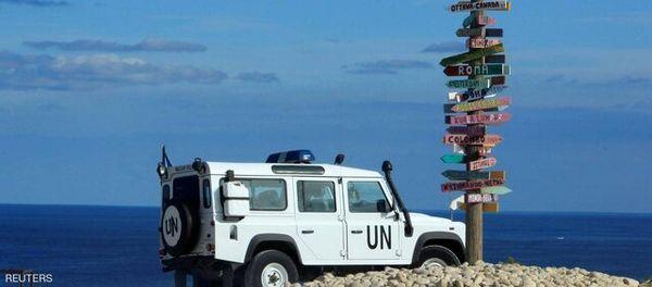 جزئیات پیام آمریکا به لبنان