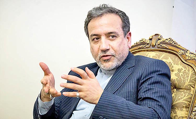 دستهای پنهان در اختلافات ایرانی-عربی