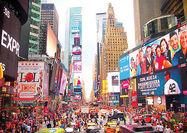 اهمیت ارتباط بصری در کسبوکار
