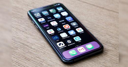 قیمت انواع گوشی موبایل در بازار/ جدول