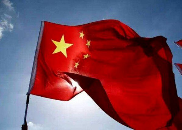 اعلام آمادگی چین برای صحبت درباره امنیت استراتژیک جهانی